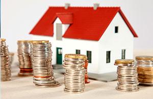 Адвокат по недвижимости в Туле (4)