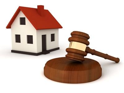 Юрист по недвижимости в Туле (7)